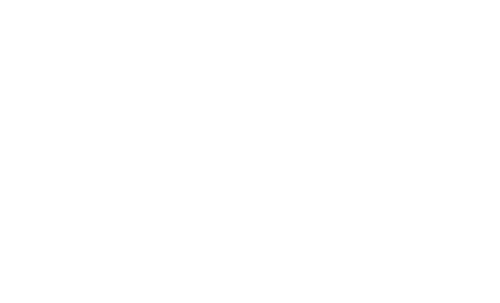 Medienforum Mittweida